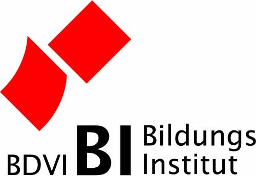 """BDVI-Bildungsinstitut: Workshop """"DEINe BERUFung ÖbVI"""""""